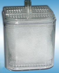 Сачок для рыбок аквариумных72